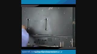 تعمیر تلویزیون LED سونی