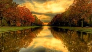 Classical Chillout - Pachelbel,Mozart,Beethoven,Debussy,Janacek,Bach,Handel