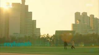 من یک خواب خوب دیدم... میکس عالی و زیبا ترکیب سریال های مختلف کره ای