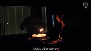 happy Birthday taeyong