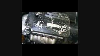 اسپری موتورشویی آستونیش