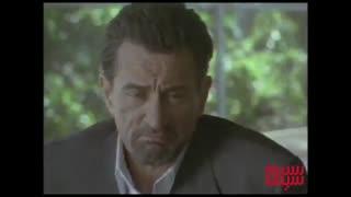 آنونس فیلم «مخمصه»