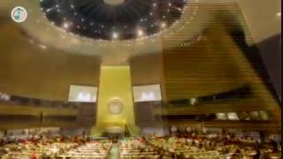 """مستند """"راجر واترز (ستاره پینک فلوید)، حامی فلسطین"""""""