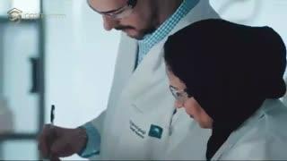 اطلاعات کلی آذربایجان، موسسه اعزام دانشجو   go2tr