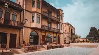 مهاجرت به آذربایجان، موسسه اعزام دانشجو   go2tr