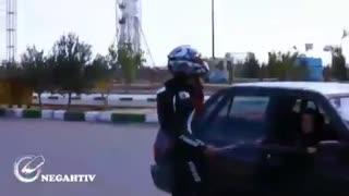 دانلود قسمت چهارم رالی ایرانی2