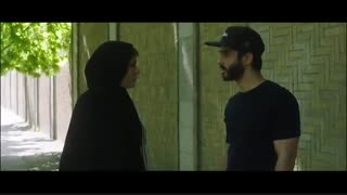 دانلود قسمت نوزدهم سریال نهنگ آبی