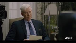 دانلود دوبله سریال House Of Cards با کیفیت عالی