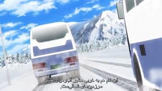 Shokugeki.no.Souma.San.no.Sara-Toutsuki.Ressha-hen.02 هاردساب فارسی جنگ غذاها فصل چهارم