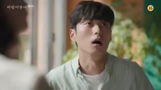 قسمت یازدهم سریال کره ای The Wind Blows 2019 - با زیرنویس فارسی