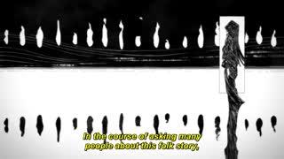 anime Mekakucity Actors episode 9 انیمه زیر نویس