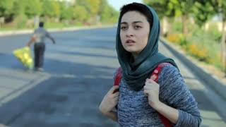 دانلود فیلم سینمایی درساژ با کیفیت Full HD کامل