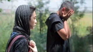 دانلود فیلم درساژ کامل و بدون سانسور
