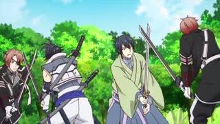 انیمه ی Taishou.Chicchai-san.EP4