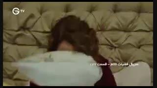 دانلود قسمت 177 سریال فضیلت خانم دوبله فارسی