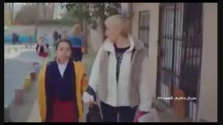 دانلود قسمت 69 سریال دخترم دوبله فارسی