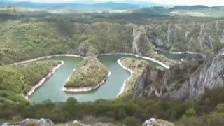 سفر به صربستان، موسسه اعزام دانشجو   go2tr