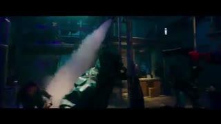 hellboy 2019 trailer
