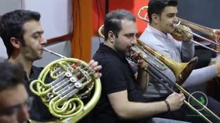 وُلۀ هفتمین جشنوارۀ بازیهای رایانهای تهران