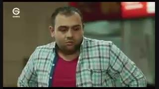 دانلود قسمت 27 سریال تلخ وشیرین دوبله فارسی