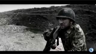 فیلم کوتاه غرفه عکس -  PHOTO BOOTH