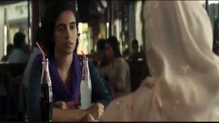 فیلم سینمایی هندی عکس Photograph 2019 دوبله فارسی