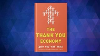 «اقتصاد قدردانی» راز موفقیت کسبوکار شماست