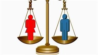 سرخط فارس| چگونه دیه مرد و زن برابر شد؟