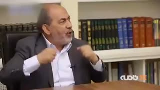 رفیق دوست: ما یک گروگان به نام اسرائیل داریم