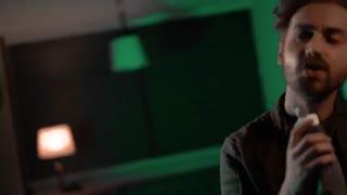 تقدیم حمیرا دانلود آهنگ جدید سامان جلیلی به نام عاشقتم  Saman Jalili - Asheghetam