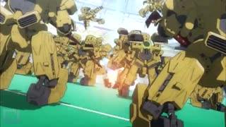AMV Anime Mix Toaru Majutsu No index & Toaru Kagaku No Railgun ♪ میکس فوق العاده از انیمه های مجیکال ایندکس و ریلگان