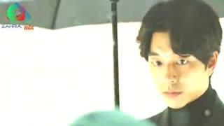 بگو منو کم داری...بگو کمی غم داری ...میکس فوق العاده ❤ عاشقانه و غمگین و احساسی❤ سریال های کره ای....تقدیمی...