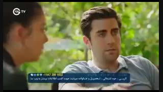 دانلود قسمت 179 سریال فضیلت خانم دوبله فارسی