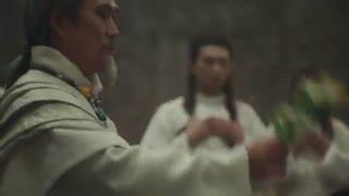 OST سریال arthdal Chronicles (تاریخ آرتدال )