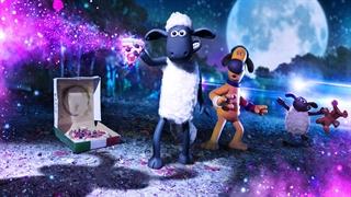 دومین تریلر انیمیشن Shaun the Sheep Movie: Farmageddon