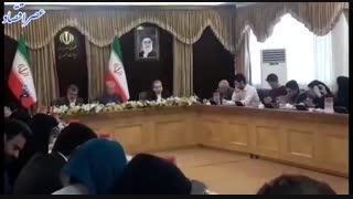 اعلام رسمی گام دوم  ایران در برجام و عبور از مرز اورانیوم ۳.۶۷