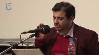 Raefipour-Imam_Mahdi_[Aj]_Dar_Ghoran-Tehran-1397.11.26-[www.MahdiMouood.ir]