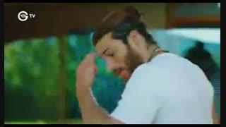 دانلود قسمت 27سریال عطر عشق دوبله فارسی