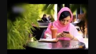 وزیر ارتباطات خبر داد؛ طراحی اندروید ایرانی