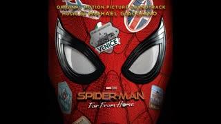 دانلود فیلم ۲۰۱۹ Spider Man: Far From Home با زیرنویس فارسی + جدید