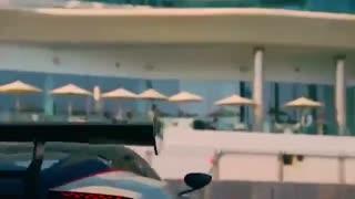 قدرتمندترین خودروی استون مارتین، ولکان