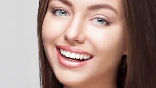 زیبایی ماندگار لبخند با ارتودنسی | دکتر طیبی