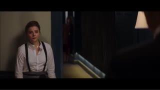 تریلر فیلم گـرتــا - Greta 2018
