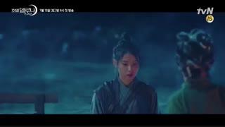 سومین تریلر سریال Hotel Del Luna با بازی آیو و یئو جین گو/ آی یو