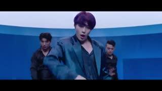 하성운 (HA SUNG WOON) - 'BLUE' MV