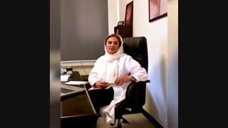 جراحی بلفاروپلاستی