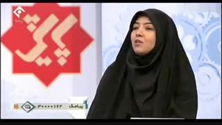«سلطان آپارتمان»: افرادی که صاحب 700 الی 2500 واحد مسکونی در تهران هستند!