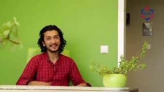 افتتاحیه فضای کار اشتراکی کارمانا