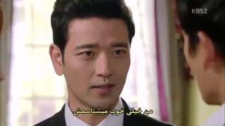 سریال عشق مخفی قسمت 15 بازیرنویس چسبیده (دانلود با 3 کیفیت)