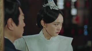 سریال چینی افسانه ی ققنوس Legend of the Phoenix) 2019) قسمت دواز دهم با زیرنویس فارسی  آنلاین